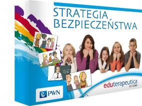 Eduterapeutica Strategia Bezpieczeństwa program multimedialny
