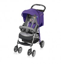 Wózek spacerowy Baby design Mini