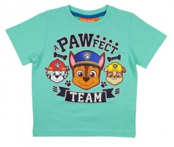 T-shirty PSI PATROL