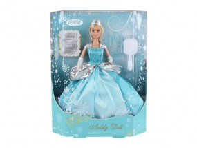 Lalka Księżniczka Anlily Doll 7102515