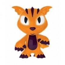 Magic Jinn : Zwierzęta 60310